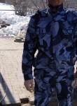 Vitalik, 34  , Kirov (Kirov)