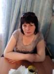 Вероника - Кемерово
