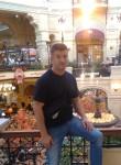 Vitaliy, 42, Nefteyugansk