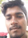 Guna, 18  , Dharmapuri
