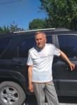 vladimir, 71  , Berdyansk