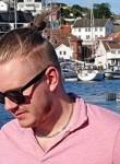 Linus, 22  , Falkoeping