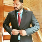 K@bir Khan, 29  , Mumbai