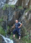 Alexandr, 48  , Ganja