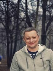 oleg, 43, Russia, Zapadnaya Dvina