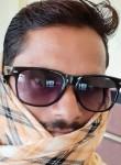 Baseem, 18  , Chhatarpur
