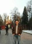 Serdar, 40  , Krasnogvardeyskoye (Stavropol)