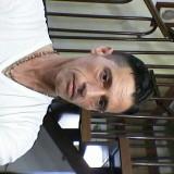 angelo, 51  , Arpino
