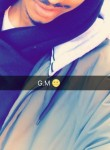 Mmm, 21  , Umm Salal  Ali