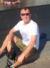 Aleksandr, 57, Russia, Rostov-na-Donu