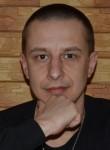 Sergey, 40  , Krasnohrad