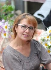 Valentina, 55, Ukraine, Sumy