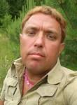 Слава, 57, Minsk