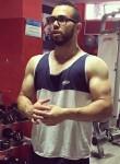 Karim, 28  , Errenteria
