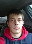 andrei, 27 лет, Тара
