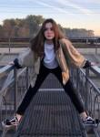 Amina, 19  , Melitopol