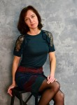 Anna, 39  , Arkhangelsk