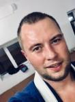 Maks, 30  , Khanty-Mansiysk