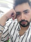 Kürşat, 20  , Sivas