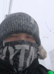 Konstantin, 27  , Murmansk