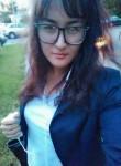 elya, 25  , Kubinka
