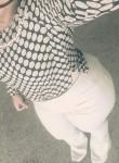 Carla Oliveira, 28  , Paragominas