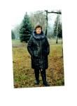 Elena, 61  , Krasnohrad