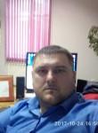 Sergey, 35  , Kabansk