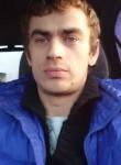 Vitaliy, 38  , Pirogovskij