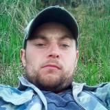Roman, 31  , Lubny