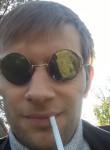 Andrey, 37  , Pavlovskiy Posad