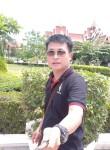 เอก, 37, Bangkok