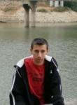 Георги, 31  , Vetovo
