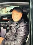 Maykl, 38  , Chisinau