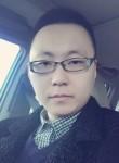 李威衡, 28  , Jilin
