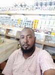 Sirag elsir sira, 32  , Port Sudan