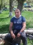 Agas, 34  , Troitsk (Chelyabinsk)