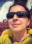 Лена, 46  , Brooklyn