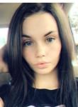 Alexis, 20  , Opelousas