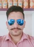 Ajay , 27  , Haridwar