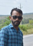 Ashok, 27  , Malappuram