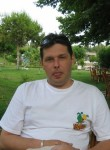 Tumannyy Yezh, 50, Moscow