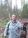 Aleksandr, 42  , Velsk