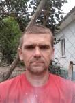 Misha, 40  , Kiev