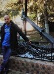 Vladimir, 32, Tyumen