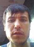 Ali Bobo, 26 лет, Горный (Хабаровск)