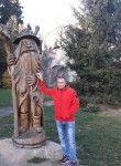 Владек Моковоз, 33  , Dabrowa Gornicza