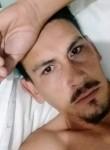 Fabio, 30  , Videira
