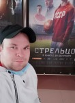 Cergey, 27  , Artemovskiy