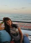Viktoriya, 30, Babruysk